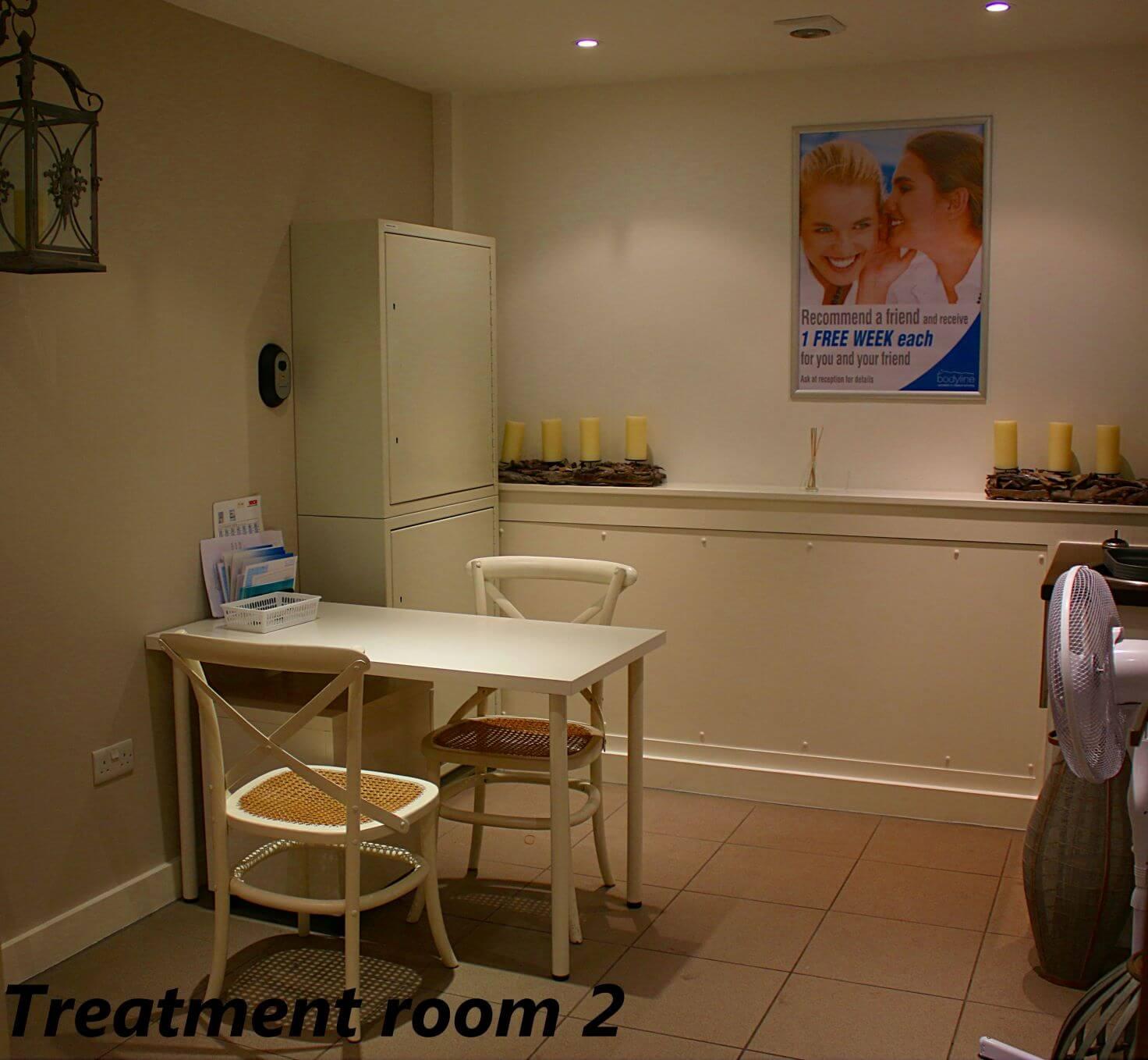 Weight Loss Clinic Birkenhead