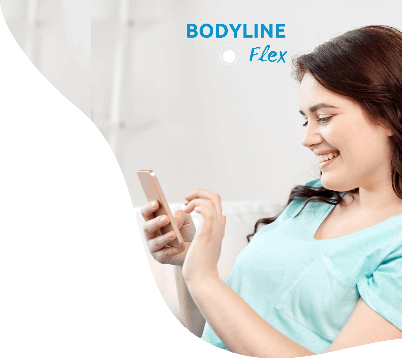 Welcome to Bodyline Clinic