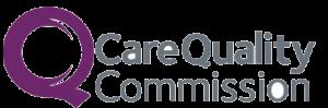 cqc-logo-300x99